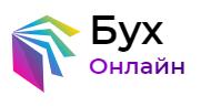 Бухгалтерские услуги в Москве Онлайн Логотип